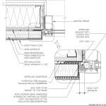adex-vca-eng4a-window-jamb-aluminium-window