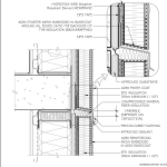 adex-vca-eng7a-1-horizontal-control-joint-method-b