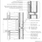 adex-vca-eng7a-2-horizontal-control-joint-method-c