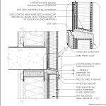 adex-vca-eng7a-horizontal-control-joint-method-a