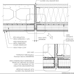 adex-vca-eng7b-vertical-expansion-joint