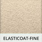 Elasticoat-fine