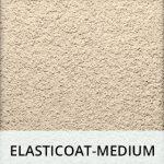 Elasticoat-Medium