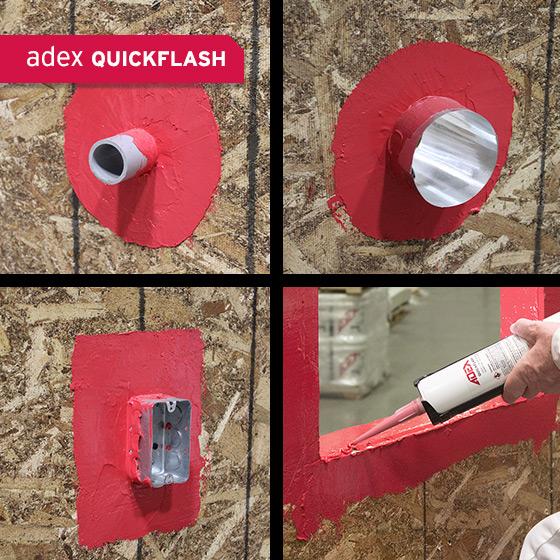 Quickflash