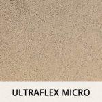 ultraflexmicro