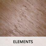 ELEMENTS TEXTURE WEB