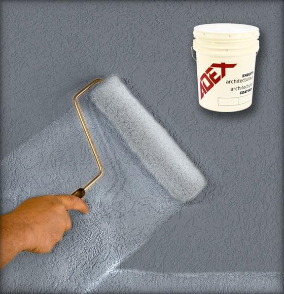 Pro-Tex Liquid Coat Sealer