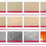 Texture Chart 2021 – FINAL_Page_2